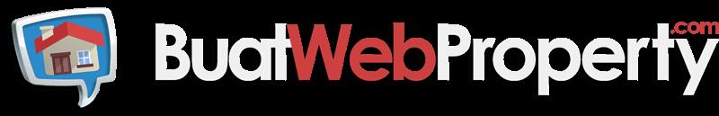 Jasa Pembuatan Website Property